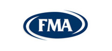 Fabricators and Manufacturers Association